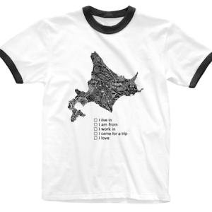 SUZURIさんのTシャツ1.000円OFFセール☆