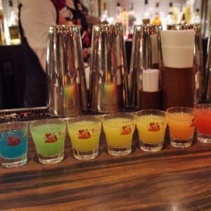 Bar TATULA