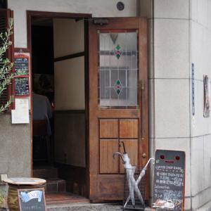 コーヒーショップ カコ 花車本店