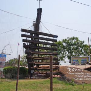 タイ ~  カーラシンのまつり