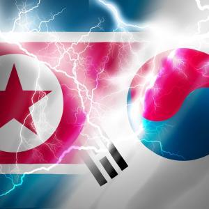 北朝鮮暴挙、河井夫婦議員逮捕、プロ野球開幕、ゴーヤ初収穫:梅雨時々晴れ間の1週間を振り返る