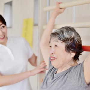 通所介護事業変革を:リハビリ特化型デイサービス拡大に思う