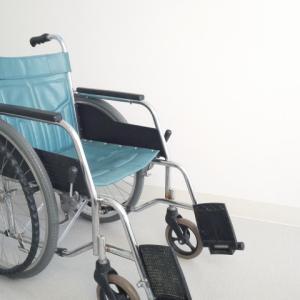 特養・サ高住必要費用比較:98歳義母介護体験記・第2フェーズ-6