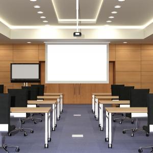 日本ベーシックインカム学会1月10日、第4回関西地区研究会開催
