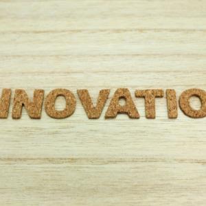 小型炉原発に検討の余地が?電源構成とカーボンゼロ・イノベーション