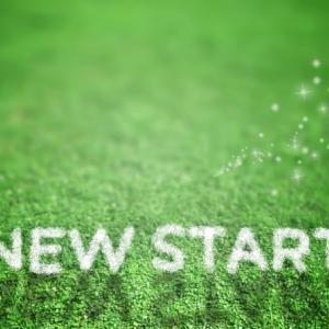 ベーシック・ペンション宣言、そして新しい活動フェーズへ:第6ステップ2020年12月第1フェーズ