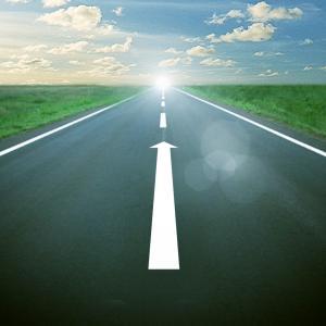 新設ベーシック・ペンションWEBサイトで、2020年全考察を振り返り:新しい2021年フェーズへ