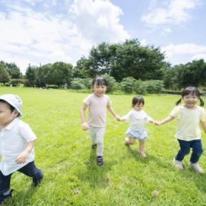少子化対策に必須のベーシック・ペンションと地方自治体の取り組み拡充:BP法の意義・背景を法前文か