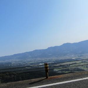 阿蘇山 その2