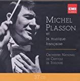 プラッソンの振る フランク:交響曲 其の2