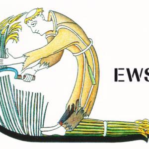 サロン・エウスン vol.25|ダイナミックな油彩の世界