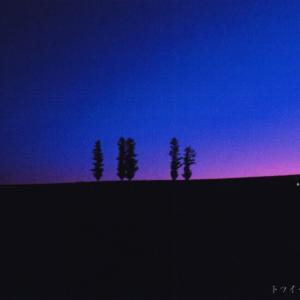 風景写真展 vol.6
