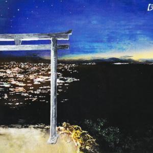 Daisuke vol.7