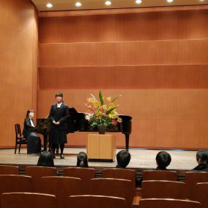 香川県立高松東高等学校 芸術コース|EAST×ARTS 2020‐21
