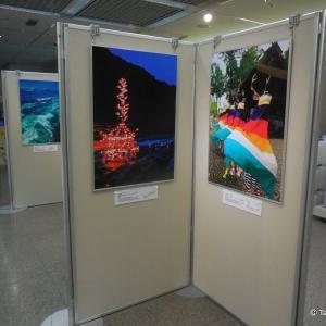 ライト&ライフ写真展【3社連携共同企画】