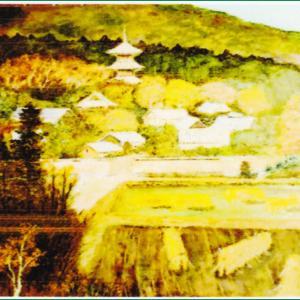 パルコ彩 vol.15〈前期展;油彩画〉