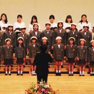 香川オリーブ少年少女合唱団 vol.25