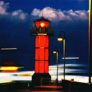 森川 輝男氏|恋する灯台「せとしるべ」