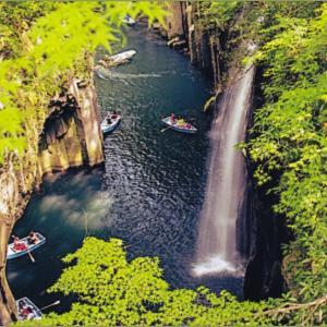 木村 力氏|春から冬・日本の原風景
