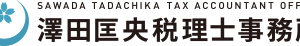4/10 #奈良競輪 #奈良 #nara #競輪 #keirin #F1 #特選 #11R #買い目 #10点 (^^ゞ #予想 #万車券 #Bicycle #race #自転車