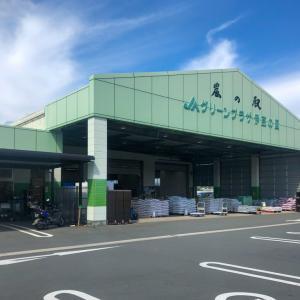 農の駅 JAグリーンプラザ伊豆の国