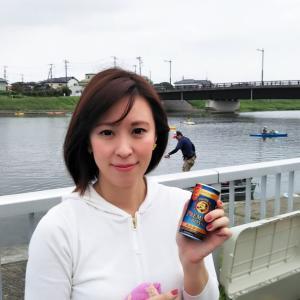 昨日高猫♪の8095イワキと矢沢永吉【#3BODYSNIGHT プロジェクト始動!】