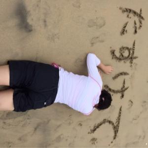 7554幸楽苑と3547串カツ田中と夏期講習始めました。