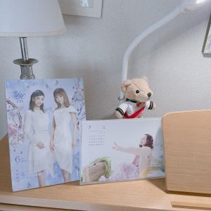 株-1グランプリ選定の7370Enjinはストップ高↑今日は宝塚歌劇団のお誕生日♡