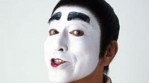 志村けんさんが・・・(涙)