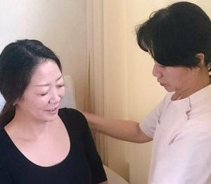 女性の自律神経失調症とパニック障害が3ヶ月で改善するレッスン