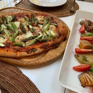 市販のピザでも、安心して食べられる方法