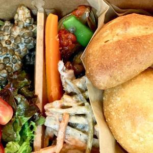 自然栄養療法の食事法を習得した方のレストランと、新メルマガの関係