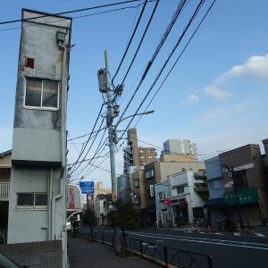 立石バーガー/東京都