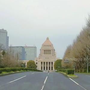 動画サイトの言論・情報統制と日の沈む国:日本