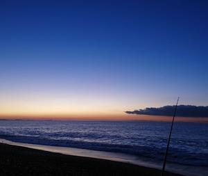 12月4日 朝釣は「腕の問題」