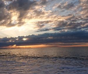 20101025 大入り朝釣行