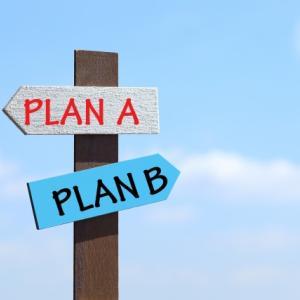 起業するにあたってやりたい仕事(起業ネタ)が複数ある場合は、どうやって1つに絞ればいいか?