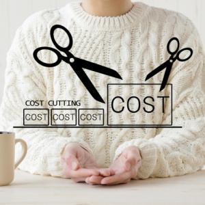 女性起業家は毎月どのくらい経費をかけてるの?という疑問に答えます!
