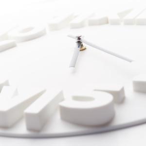 仕事の生産性を上げるためにはどうすればいいか?