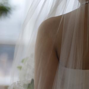 春挙式の花嫁さん、ブライダルシェービング受付中!