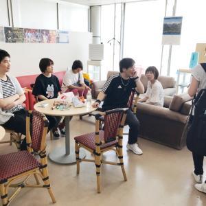 第9回RP写真館〜リハーサル編〜その3