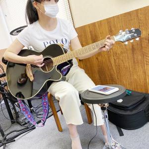 クラシックギターレッスンその2009〜幸せのカテゴリー〜