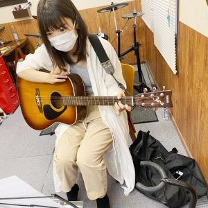 クラシックギターレッスンその2012〜セブンスコード〜