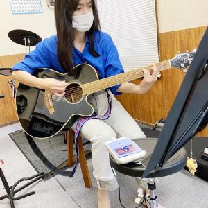 クラシックギターレッスンその2336〜[es]〜Theme of es〜