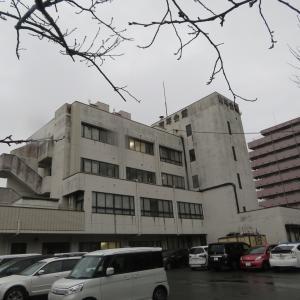 九州ブロック青年団協議会役局員セミナーin熊本