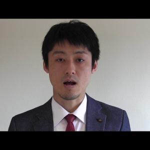 """""""熊本地震から4年…""""大地震~引き続き要注意!~"""""""""""