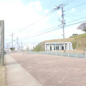 水城&筑紫野温泉アマンディ~続日本100名城と温泉~