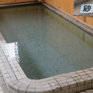 【大分別府】砂原温泉~大分takatch親方の湯巡業~