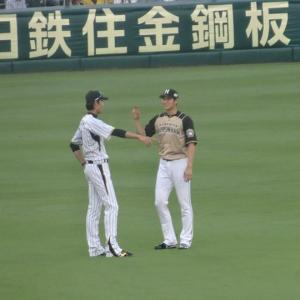 【思い出】7月19日~プロ野球オールスター、DEEN、日本100名城、宮崎etc...~