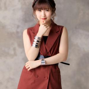 佐藤優樹(モーニング娘。'21)